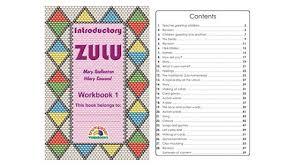 zulu worksheets for grade 1 page 3 makeup aquatechnics biz