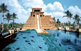 lovely inspiration ideas bahamas hotel astonishing bahamas