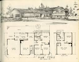 leave it to beaver house floor plan leave it to beaver 39 s house flickr photo sharing leave it to