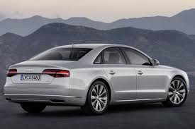 cars audi 2014 2014 audi a8 car review autotrader