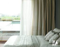 fabric by zepel fabrics architectural sheers fr fr one fr one