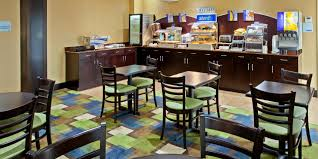 Bowling Green Ky Zip Code Map by Holiday Inn Express Bowling Green Hotel By Ihg