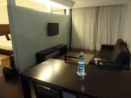 chambre et chambre et salon picture of alvor baia resort hotel alvor