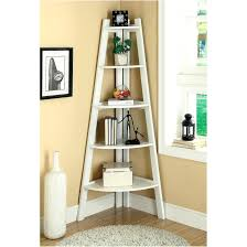 ideas for decorating a home office gorgeous office shelf decorating ideas home business offices at