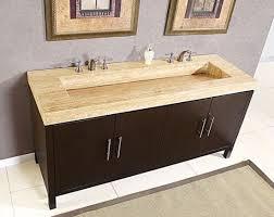 2 Sink Bathroom Vanity 2 Sink Bathroom Vanity Tops Vanities With Foreverflowersmd Us
