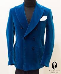 corduroy pants trousers u0026 jacket guide u2014 gentleman u0027s gazette