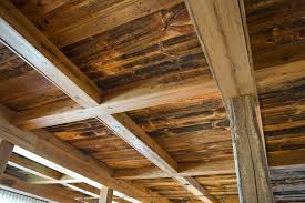 ceiling wood panels ceilings ceiling wood paneling floor brilliant