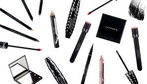 Sephora Sports Beauty U0026 Wellness At The Shoppes At Marina Bay Sands