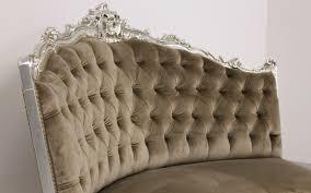 silver tufted sofa sofas archives orsitalia