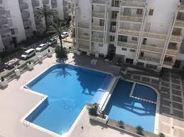 chambre d hote salou novelty deluxe appartement salou