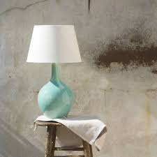 cool bedside table lamp ideas and inspirations u2014 new interior ideas