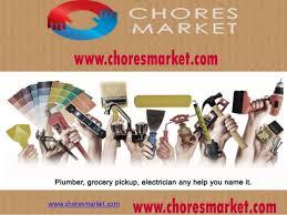 household repairs household repairs household chore list online chore list chore