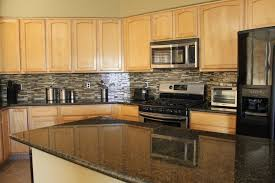 granite countertops dallas ft worth rockwall lewisville