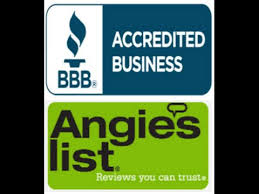 bbb roofers dayton ohio 937 848 6056 angies list roofers
