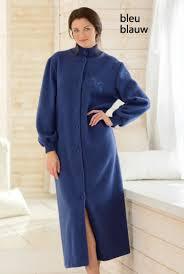 robe de chambre damart robe de chambre thermolactyl peignoirs damart belgique