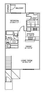 teal run rentals battle creek mi apartments com 1br 1ba teal run