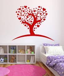 Schlafzimmer Ideen Malen Uncategorized Kleines Romantische Schlafzimmer Bilder Mit