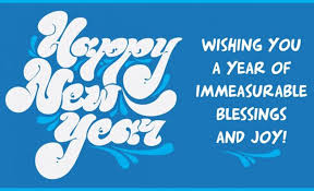 greeting for new year new year greetings new year