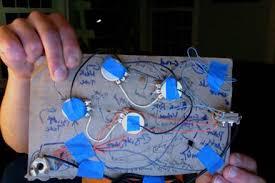 wiring kit for gibson u003csup u003e u003c sup u003e les paul u003csup u003e u003c sup u003e guitar