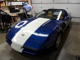 85 corvette price 85 corvette for sale corvetteforum chevrolet corvette forum