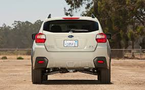 subaru crosstrek lifted elegant subaru xv crosstrekin inspiration to remodel autocars with