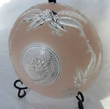 ceiling dome light cover removal ceiling dome light cover removal home design ideas