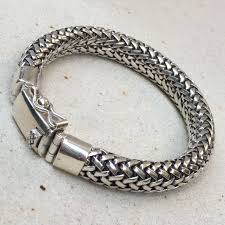silver weave bracelet images We produce and wholesale handcrafted bali silver beads and jewelry JPG