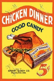 Top 10 Best Selling Candy Bars 226 Best Candy Images On Pinterest Vintage Advertisements