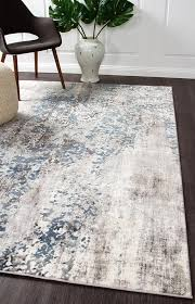 Best Modern Rugs 109 Best Modern Rugs Images On Pinterest