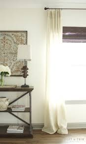 6 ways we transformed our home on a budget tuft u0026 trim