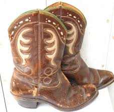 womens boots used 264 best you can keep your boots on images on shoes