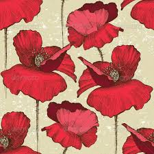 91 best poppies images on poppies poppy and cross