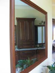 home theater door griffin home entertainment and home theater systems atlanta