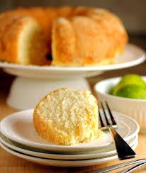 220 best bundt cakes galore images on pinterest bundt cakes