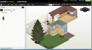 Homestyler Floor Plan Autodesk Homestyler Design Home Interior With Creative Ideas