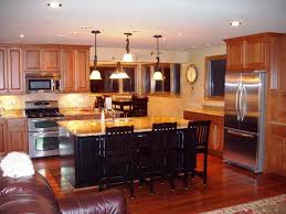 stools for island in kitchen best kitchen island with stools ideas riothorseroyale homes