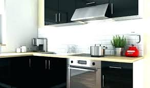 caisson meuble cuisine caisson meuble cuisine porte pour caisson de cuisine caisson
