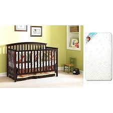 Kolcraft Pediatric 800 Crib Mattress Kolcraft Crib Mattress Pediatric Crib Mattress Kolcraft Pediatric