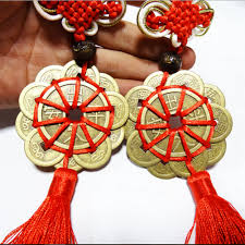online buy wholesale old chinese coins from china old chinese