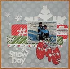scrapbook inserts 215 best scrapbook seasons images on scrapbook layouts