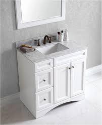 bathroom basin with cabinet sink and unit bathroom furniture