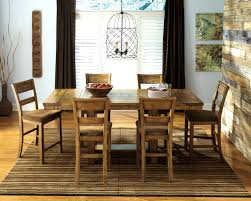 Dining Room Sets San Diego Furniture Magnificent Buy Casey Casual Dining Room Set Steve