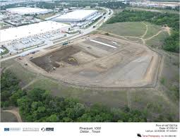 Home Depot Warehouse Jobs Atlanta Ga Seefried Industrial Properties