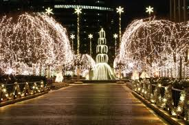christmas light festival near me 11 christmas light displays in connecticut that are pure magic