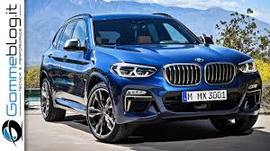 M Interior Design by 2017 Bmw X3 M Sport New X3 M40i Exterior And Interior Car Design