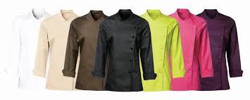 veste cuisine femme bragard veste cuisine élégant chef work clothes jacket food