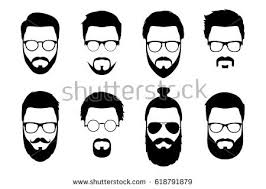 chinese middle age man hair style beard stock images royalty free images vectors shutterstock