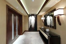 Decorating With Wall Sconces Sconce Wall Sconces For Home Theater Wall Sconce Height Home