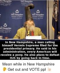 New Hampshire what is a known traveler number images 25 best memes about new hampshire new hampshire memes png