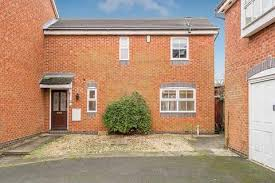 2 Bedroom House Oxford Rent Search 2 Bed Houses To Rent In Oxford Onthemarket